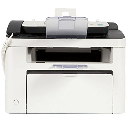 FAXPHONE L100 Multifunction Laser Fax Machine By TableTop King