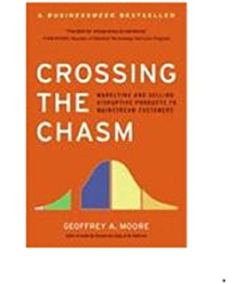 Amazon escape velocity ebook geoffrey a moore kindle store crossing the chasm marketing and selling high tech products to mainstream customers collins fandeluxe Gallery