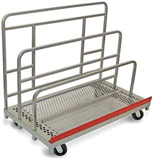 product image for Panel Truck, 3200 lb. Cap, 54inL, 30inW