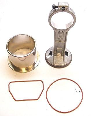 Air Compressor Piston Kit KK-4835 For Craftsman RING