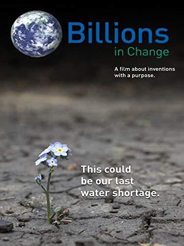 Billions In Change ()