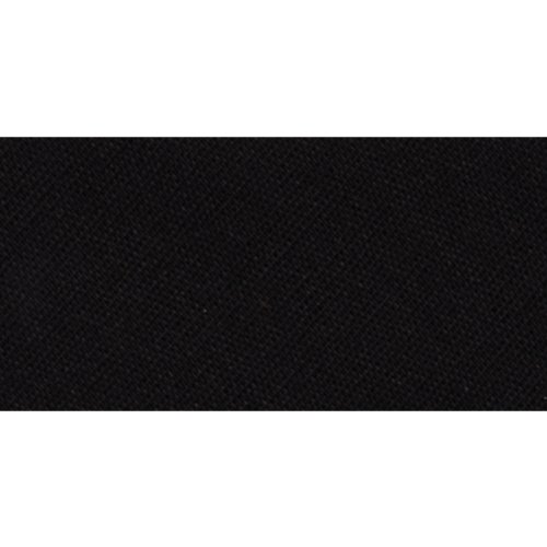 Black Bias Tape (Wrights 117-100-031 Bias Hem Facing Tape, Black, 2.5-Yard)
