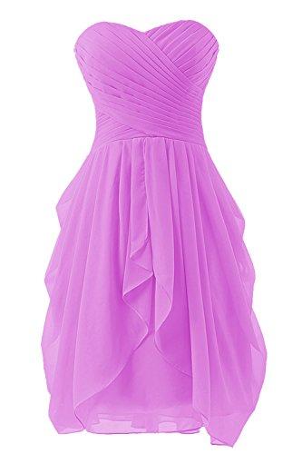 bridal dress in houston - 9