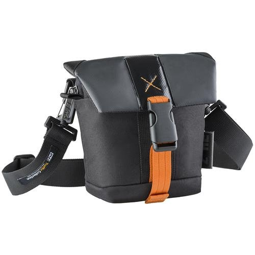 Deals on 24/7 Traffic Collection DSLR Small Holster Camera Bag