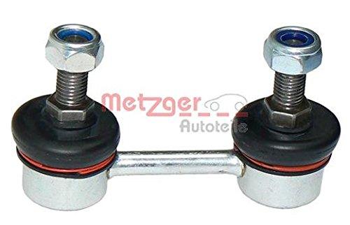 Metzger 53029018 Stange//Strebe Stabilisator