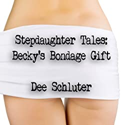 Stepdaughter Tales