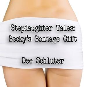 Stepdaughter Tales Audiobook