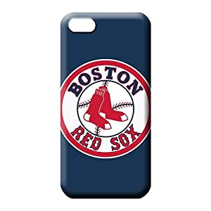 iphone 4 4s Fashionable phone case cover series Extreme baseball boston red sox 1