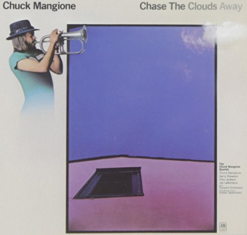 Chuck Mangione - 20th Century Masters The Millennium Collection The Best of Chuck Mangione - Zortam Music
