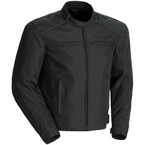 Streetbike Jacket - 1