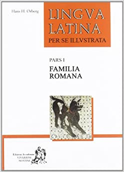 Descarga gratuita Eso 4 - Lingua Latina PDF