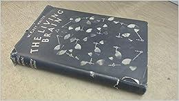 Book The Living Brain