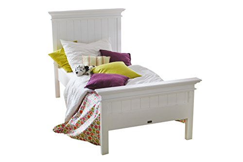 NovaSolo Bed, Twin by NovaSolo