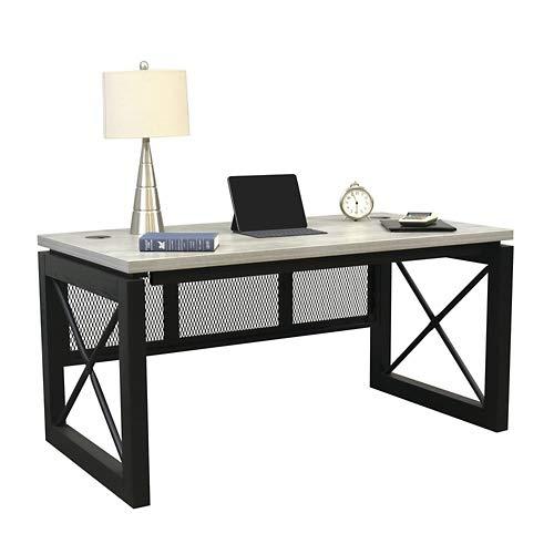 (Urban Compact Desk 60