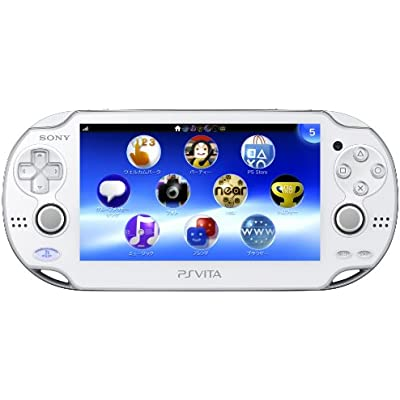 playstation-vita-playstation-vita