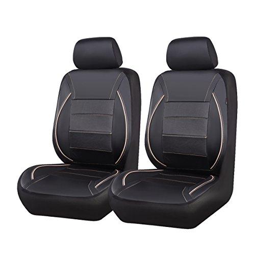 new car seats - 6
