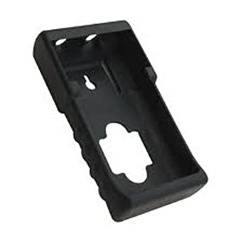 Megger 5410-346 Removable Protective Holster for MIT200 Series