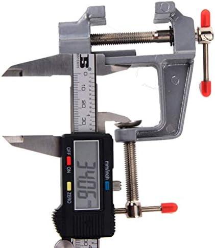 GENERICS LSB-Werkzeuge, 3,5