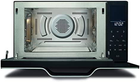 Caso IMCG25 - Microondas: Amazon.es: Hogar
