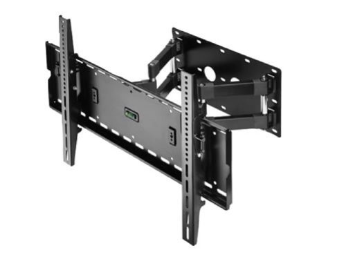 A2V By OmniMount C3760 Articulating/Cantilever Mount for 37-60