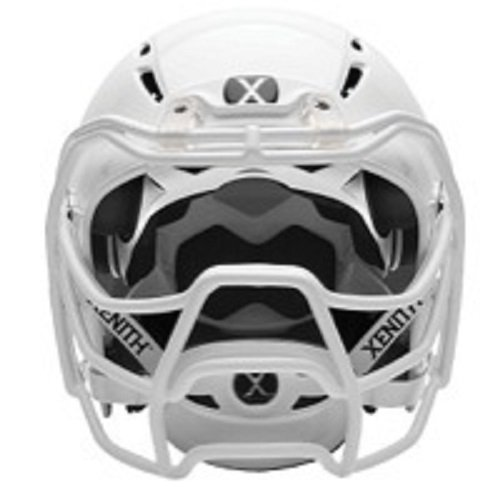 adult xenith football helmet - 6