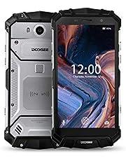 DOOGEE S60 LITE Smartphone