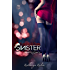 Sinister (Sinners & Saints Book 3)