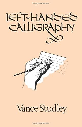 Amazon.com: Lettering, Calligraphy, Typography or The Best ...