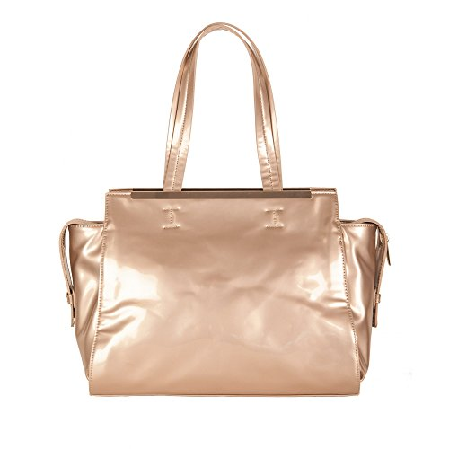 Sac Thierry Mugler Midnight 2 Bronze