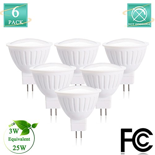 Bayonet Fitting Led Lights in US - 7