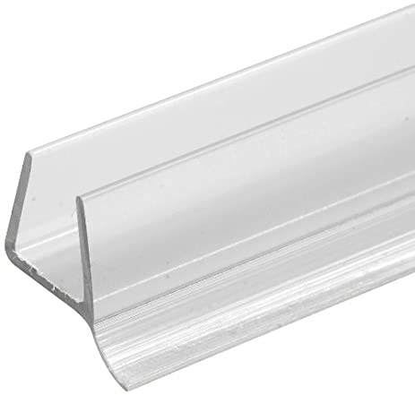 Prime line products m 6264 1 glass door bottom seal clear 38 prime line products m 6264 1 glass door bottom seal clear 3 planetlyrics Choice Image