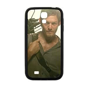 Strong Man Hot Seller Stylish Hard Case For Samsung Galaxy S4