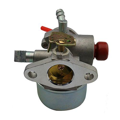 carborator filter - 6