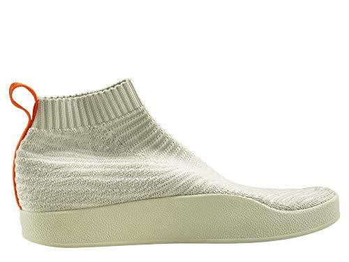 Adidas adidas Größe Adilette Originals 43 Sock 1 Summer PK 3 HZHxqr