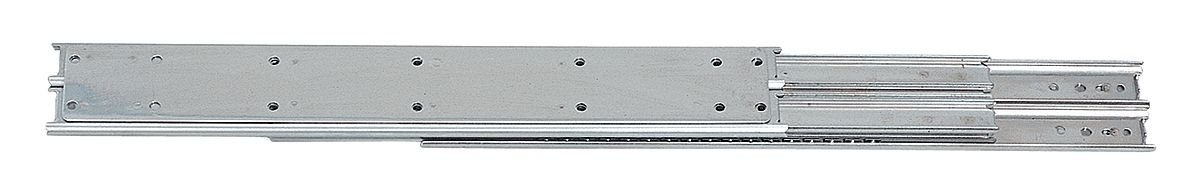 Sugatsune ESR-10-18 Stainless Steel Drawer Slide,