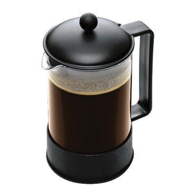 single server espresso machine - 2
