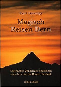 Magisch Reisen Bern