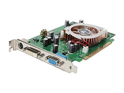 Amazon.com: BIOSTAR V7202GS56 BIOSTAR V7202GS56 GeForce ...