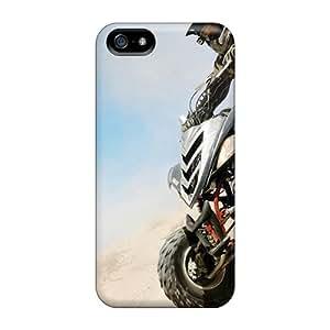 [CweAAla3942Ylleb] - New Atv In Desert Sport Protective Iphone 5/5s Classic Hardshell Case