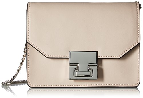 Ivanka Trump Hopewell Chain Crossbody, Blush