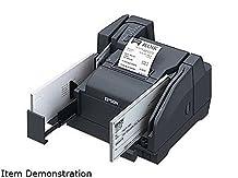 Epson TM-S9000