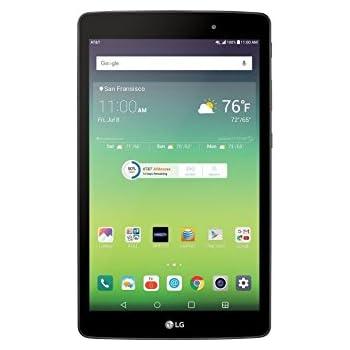 Amazon com : LG G Pad X 10 1-Inch LG-V930 GSM (at&t