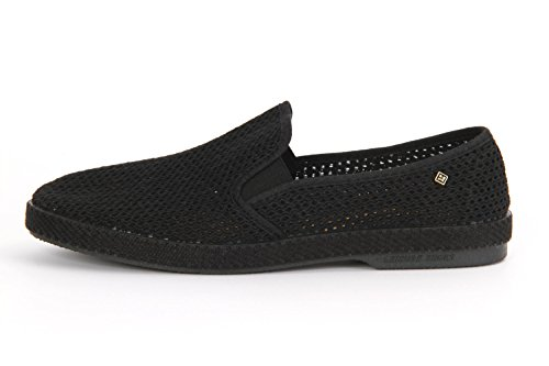 Rivieras Men's Classic 20 Slip on Sneakers Gris discount codes really cheap for sale cheap real for sale very cheap jchTK