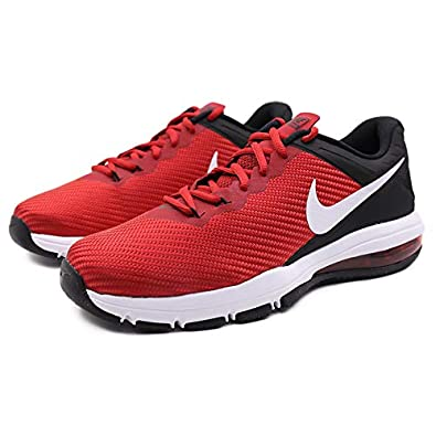 Nike Air Max Full Ride TR 1.5 Sports Running Shoe for Men