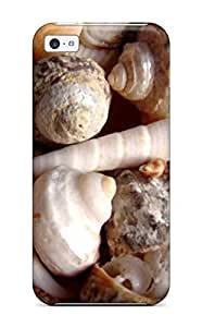 TYHde New Arrival Shells For Iphone 6 plus 5.5 Case Cover ending Kimberly Kurzendoerfer