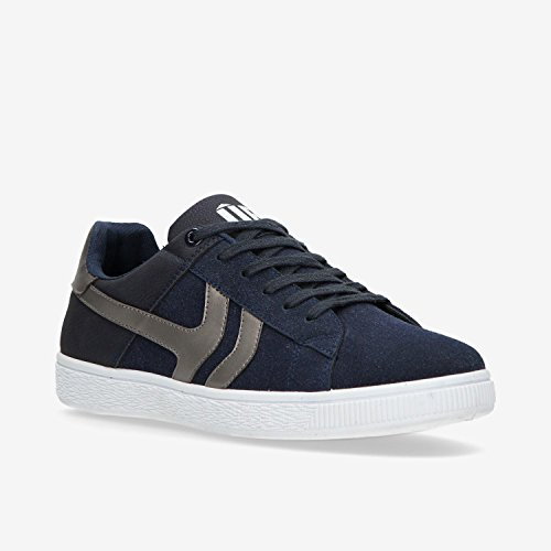 Zapatillas Marino Up Superhit