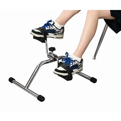 FlagHouse Pedal Exerciser by FlagHouse