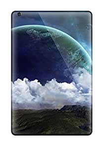 Space Art Case Compatible With Ipad Mini/mini 2 Hot Protection Case