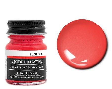 flourescent-red-orange-fs28913-enamel-5oz