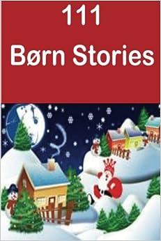 111 Børn Stories